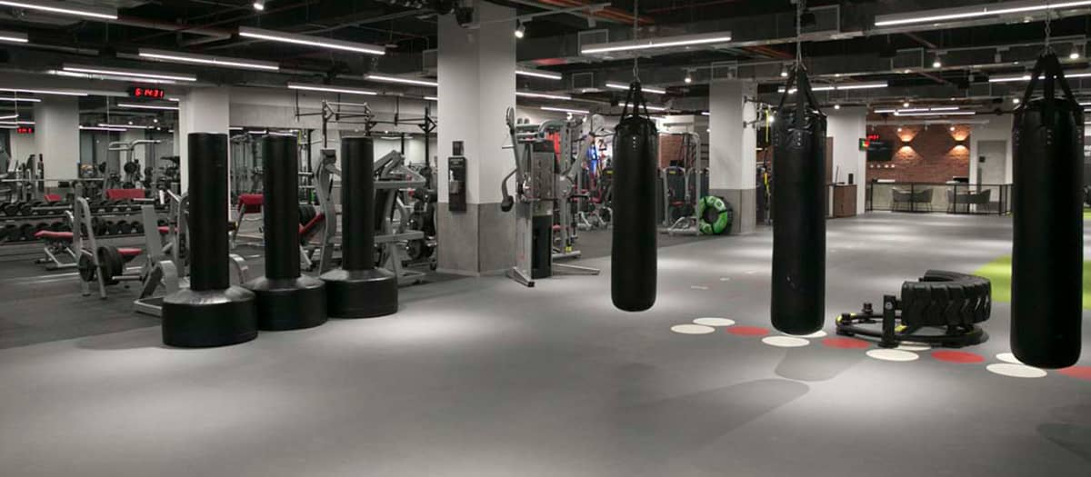 boxing_area