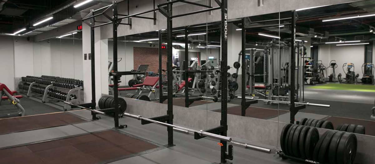 weights_area_4