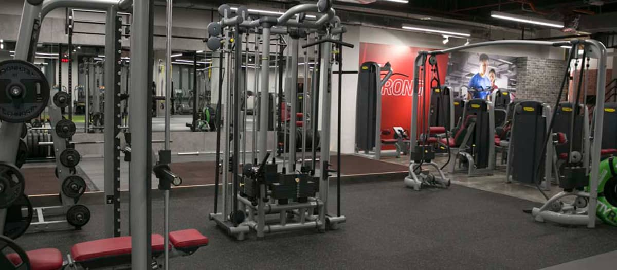 weights_area