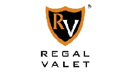 Regal Valet